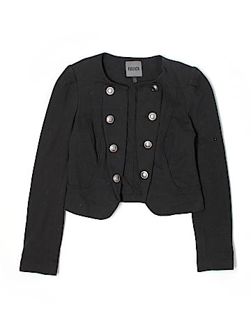 Forenza Jacket Size XS