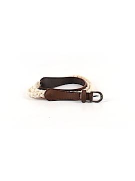 Unbranded Accessories Belt Size Sm/Med