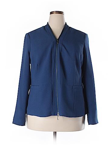 Sejour  Jacket Size 16