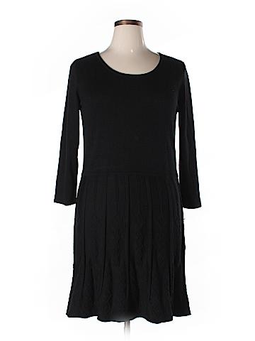 AB Studio Sweater Dress Size XL