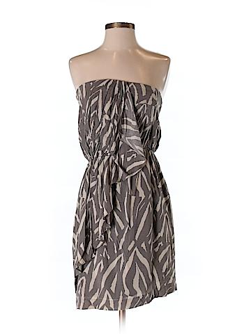 Gap Women Casual Dress Size 0