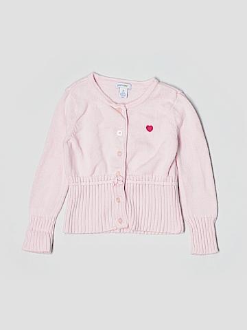 Greendot Cardigan Size 5