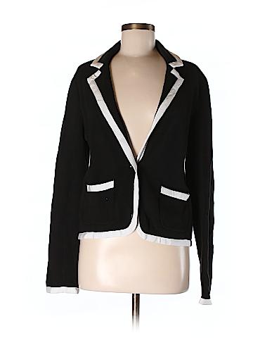 Ann Taylor LOFT Blazer Size M