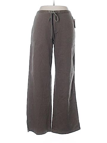 Palmetto's  Casual Pants Size L