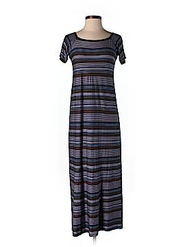 Laundry by Shelli Segal Casual Dress Size M (Petite)