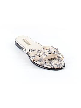 Taryn Rose Sandals Size 41 (EU)