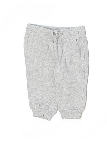 Small Wonders Sweatpants Size 3-6 mo