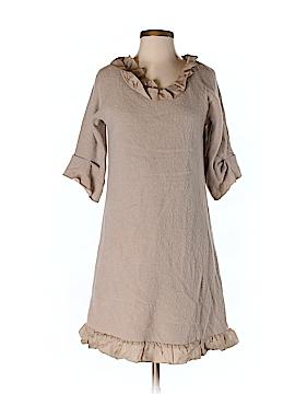 Max Azria Wool Dress Size XS