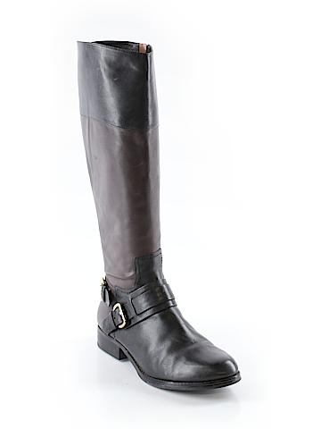 Ivanka Trump Boots Size 9