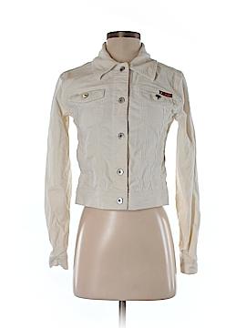 Southpole Jacket Size S