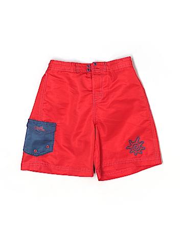 UV Skinz Board Shorts Size 6