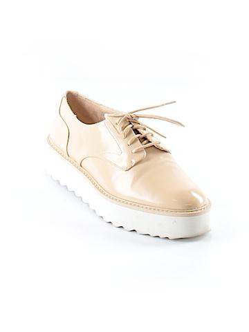 Zara Basic Sneakers Size 37 (EU)