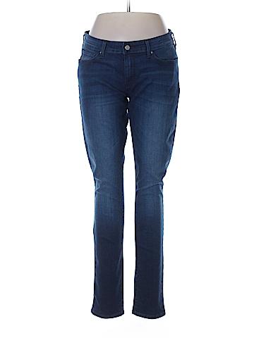 Levi's Jeans 33 Waist