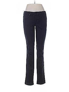 Aqua Jeans 28 Waist
