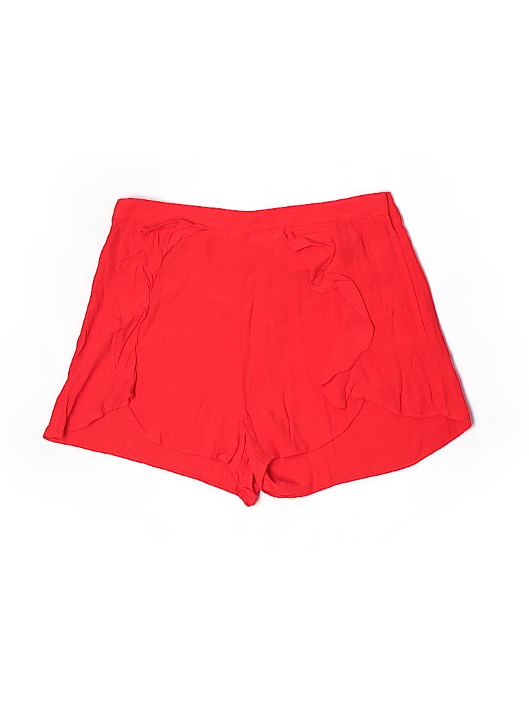 H&M Women Shorts Size 10