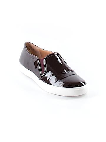 Halogen Sneakers Size 7 1/2