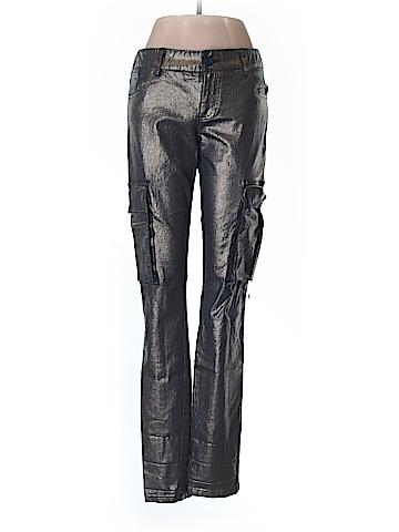 Alice + olivia Cargo Pants Size 4