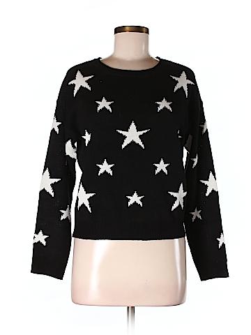Castro Pullover Sweater Size 2