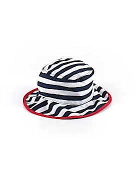 Gymboree Sun Hat Size 0-3 mo