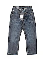Pd&c Jeans Size 2T