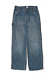 Gymboree Outlet Jeans Size 10