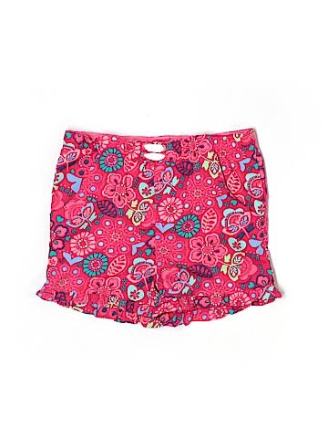 REI Board Shorts Size 4T
