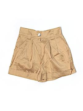 Calypso St. Barth Dressy Shorts Size XS