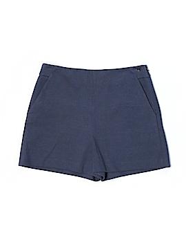 Tory Burch Dressy Shorts Size M