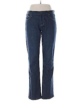 J. Crew Jeans Size 31short