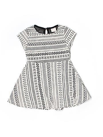 Zara Dress Size 4