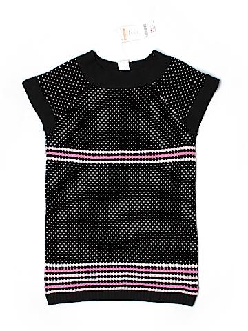 Gymboree Dress Size 10 - 12