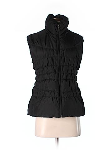 MICHAEL Michael Kors Vest Size M