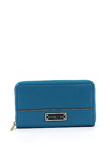Olivia + Joy  Wallet One Size