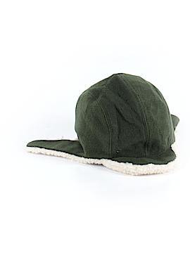 Barneys New York Winter Hat One Size
