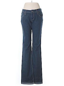Serfontaine Jeans 29 Waist