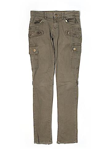 Blank NYC Women Jeans 24 Waist