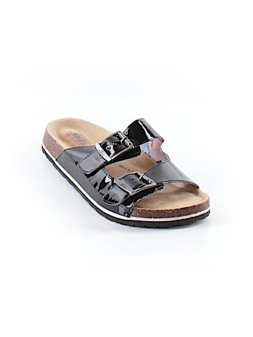 JBU Sandals Size 8