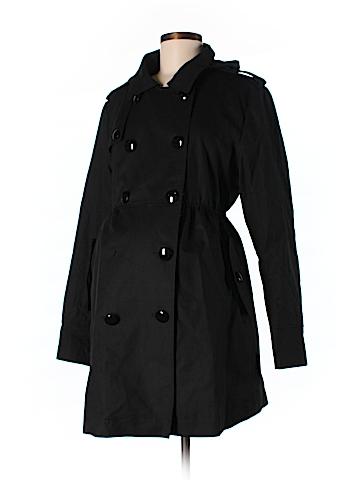 Momo Jacket Size M (Maternity)
