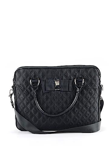White House Black Market Laptop Bag One Size