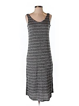 Mango Casual Dress Size XXS