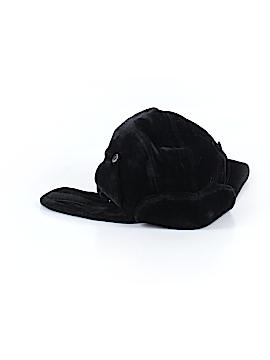 Armani Junior Winter Hat One Size (Kids)