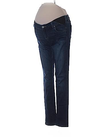 Paige  Jeans 25 Waist (Maternity)