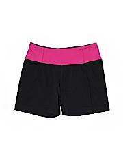 Kyodan Athletic Shorts Size M
