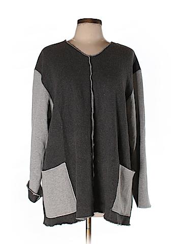 Bryn WALKER Women Pullover Sweater Size L
