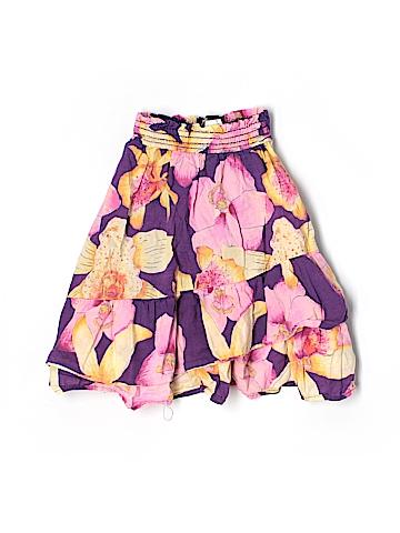 Baby Gap Skirt Size 5T