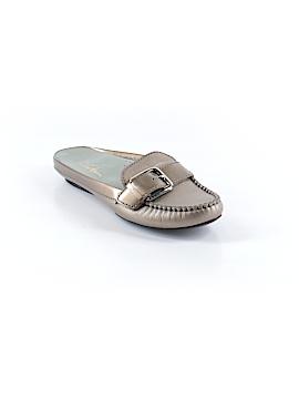 Cole Haan Mule/Clog Size 6 1/2