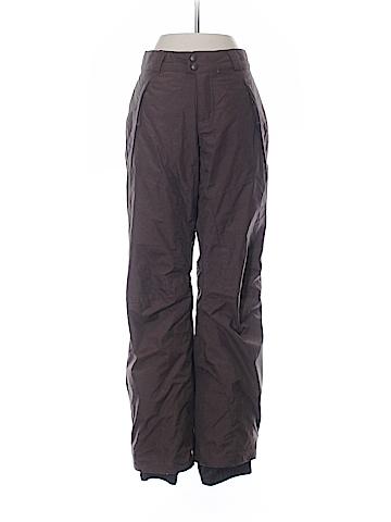 Columbia Snow Pants Size XS