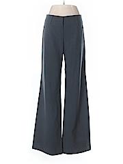 Trina Turk Women Dress Pants Size 2