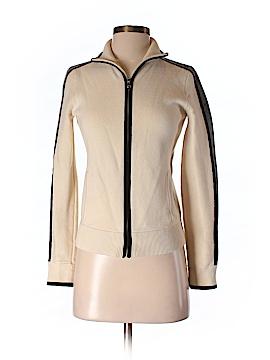 L-RL Lauren Active Ralph Lauren Cardigan Size XS