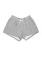Gap Kids Shorts Size 14 - 16